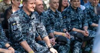 Чому Росія затягує процес щодо звільнення українських моряків: відповідь адвоката