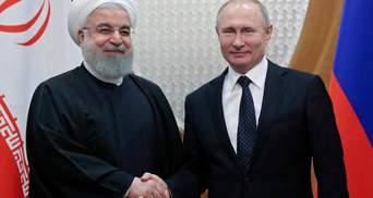 Від Москви до Тегерану: як Байден буде домовлятися із ворогами США