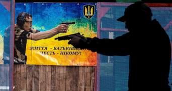 Баканов заявив про загрози через законодавчі маніпуляції з реформою СБУ