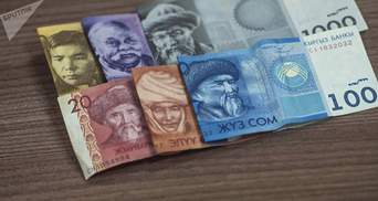 Уряд Киргизстану попросив у громадян пожертв на виплату держборгу: причина