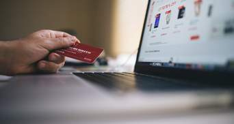 Платіжні послуги в Україні стануть якіснішими завдяки новому регулюванню, – НБУ