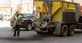 Чому ремонт вулиці Бандери коштує 216 мільйонів: мерія спростувала інформацію про завищення ціни