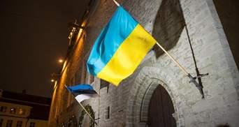 Ще одна держава заявила про участь у Кримській платформі