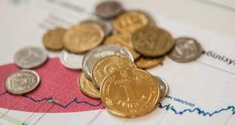 Витрати українців у другій чверті 2020 року скоротилися: на що пішло найбільше грошей