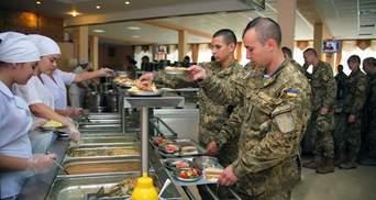 Техника войны: Фейк о системе питания военных. Разбитый американский вертолет в Египте