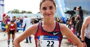 Як підготуватись до півмарафону: топ-10 ексклюзивних порад від легкоатлетки Софії Яремчук