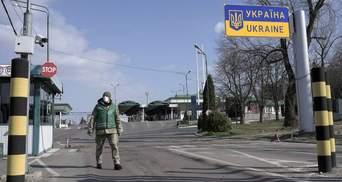 Украина планирует выйти на границу с Россией еще до деоккупации Крыма и Донбасса: детали
