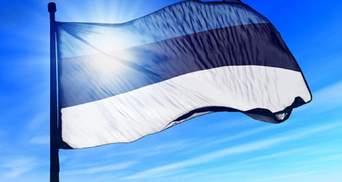 Естонія планує очолити ОБСЄ: чому це може стати перемогою для України