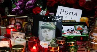Рівень насилля буде збільшуватись у Білорусі, або Чому протест уже давно не мирний