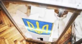 """В Одесі відбулась битва між відтінками """"Партії регіонів"""", – політолог про другий тур виборів"""