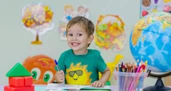 Навчання дітей з 5 років: Шкарлет пояснив, чи можливо це в Україні