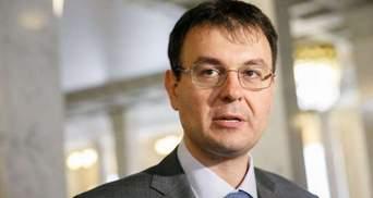 Бюджет-2021 не встигнуть ухвалити до початку грудня: коли його розглянуть нардепи