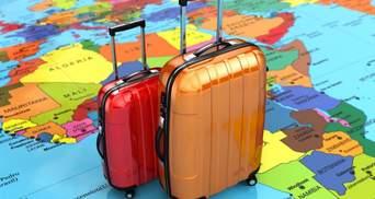 Когда мир снова станет открытым для туристов и путешественников: прогноз ООН