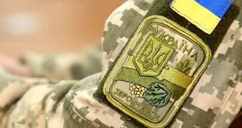 Застрелив і видав злочин за самогубство: жорстоке вбивство солдата сталося у Станиці Луганській