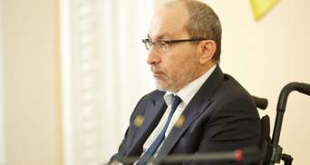 Законно ли Кернеса зарегистрировали городским главой Харькова: решение суда