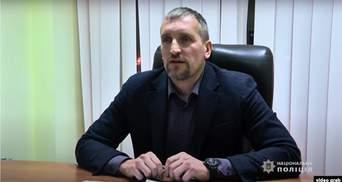 Уволился, получил 750 тысяч и восстановился: шокирующая схема мужа Венедиктовой