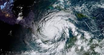 Сверхмощный ураган Йота надвигается на Центральную Америку: возможны наводнения и оползни – фото