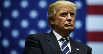 Трамп планировал атаковать ядерный объект в Иране, – The New York Times
