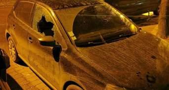 Обікрав 20 автівок: у Львові злодія затримали на гарячому – фото