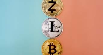 Как купить криптовалюту безопасно, быстро и с минимальными комиссиями: 3 способа