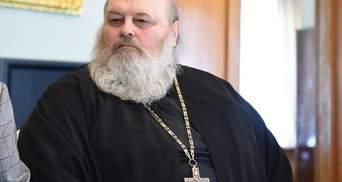 Від коронавірусу помер соратник Філарета Сергій Станкевич: що про нього відомо