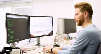 Збільшить об'єм ринку IT вдвічі: подробиці про амбітний проєкт Дія City