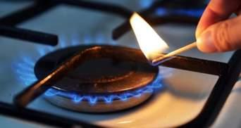 Коболев о цене газа: газзбуты этой зимой максимизируют прибыль