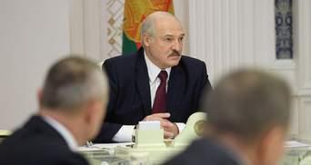 """Лукашенко наказав """"зачистити"""" Мінськ, бо місто нагадує йому кладовище"""