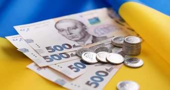Оптимальних рішень немає, – Фурса розповів, де уряду знайти 150 мільярдів до бюджету
