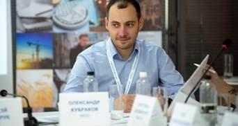 """У 2021 році """"Укравтодор"""" побудує і реконструює 6,8 тисяч кілометрів доріг, – Кубраков"""