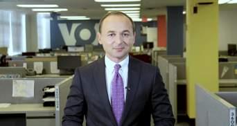 Голос Америки: Держсекретар США Майк Помпео прибув у Грузію для перемовин
