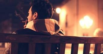 Чому не вдається кинути курити: методи подолання згубної звички