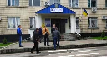 Переаттестации полицейских в Кагарлыке не было, некоторых повысили, – нардеп