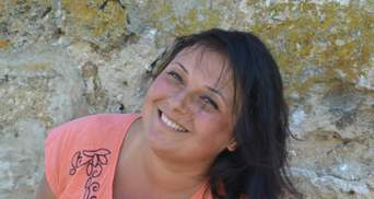 У лікарні Житомира пояснили смерть викладачки університету, яка скаржилася на нестачу кисню