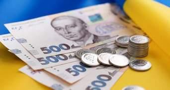 Кабмін має альтернативний план: чи зможе МВФ перекрити діру в бюджеті України