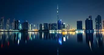 Назвали найдорожчі міста світу: The Economist