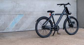 Чи може катання на електровелосипеді замінити тренування: відповідь науковців
