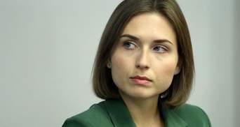 МОН зарегистрировало приказ, который разрушает реформу ведомства, – Новосад