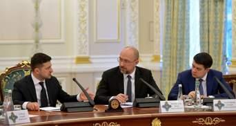 Кому украинцы доверяют больше всего среди политиков: опрос