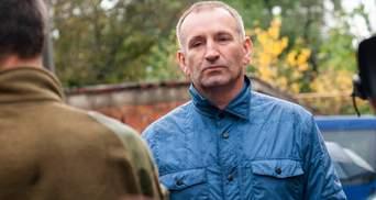 Чернівецький регіонал: хто такий Віталій Михайлішин