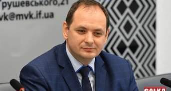 Передумали: в Івано-Франківську вирішили дотримуватись карантину вихідного дня
