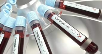На Житомирщині через COVID-19 померла підопічна інтернату: керівництво заперечувало хворобу