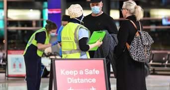 Пандемія COVID-19, як і Велика депресія, матиме довгострокові неочікувані ефекти, – Фукуяма