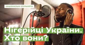 Було непросто: вокаліст гурту TVORCHI розкрив деталі про переїзд до України