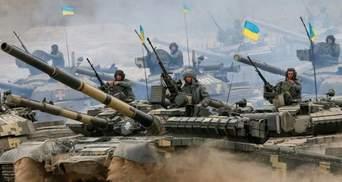 З 1 січня може зупинитися переоснащення української армії, – Укроборонпром