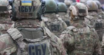Криминал и коррупция в СБУ: возможно ли в Украине создать образцовую спецслужбу