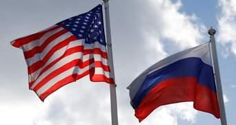 Эксплуатация рабочих: США ввели санкции против компаний из России