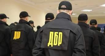 Это манипуляции: в ГБР заверили, что не вызывали на допрос лидеров Майдана