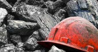 В окупованому Донецьку під завалами знайшли тіло шахтаря: доля ще 3 людей невідома