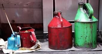 Конфлікт у нафтовому альянсі: ОАЕ можуть вийти з групи ОПЕК+ – Bloomberg